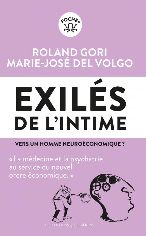 Exiles De L Intime