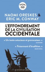 livre-L_effondrement_de_la_civilisation_occidentale-599-1-1-0-1.html